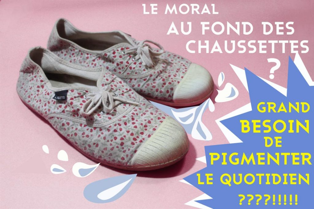 diy-chaussures-illustration-alicia-ribis-oakmoon