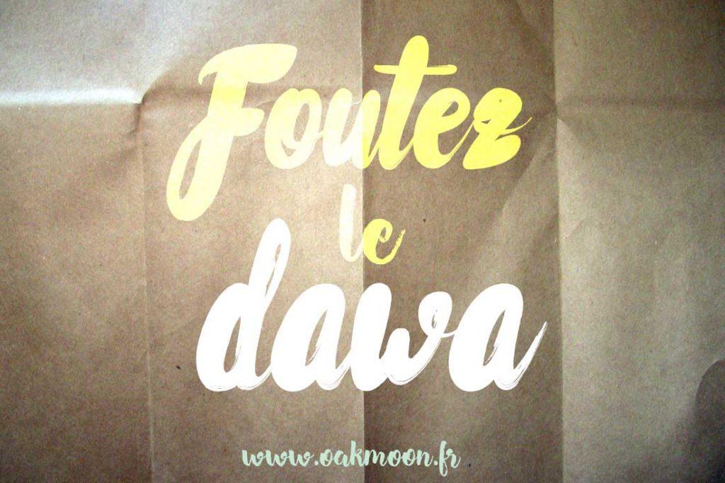 dawa-creatif-alicia-ribis-oakmoon